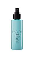 Kallos LAB35 спрей для укладки вьющихся волос, 150 мл