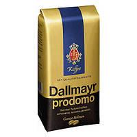 Dallmayr Prodomo кофе зерновой, 500 г