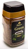 Bellarom Green кофе растворимый, 200 г
