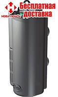 Фильтр внутренний Tetra EasyCrystal FilterBox 300