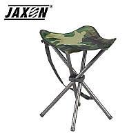 Стул JAXON 005 мoro 31X31X46 см