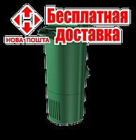 Фильтр для акватеррариумов Tetra ReptoFilter RF250