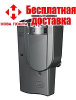 Фильтр внутренний Tetra EasyCrystal FilterBox 600