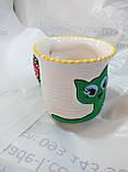 Чашка чайна кіт, фото 4