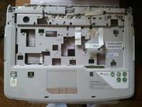 Верхняя часть корпуса с точпадом для Acer