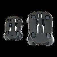 Держатель с присосками AquaEl для внутреннего фильтра Fan Filter модификации FAN-1,  mini и mikro