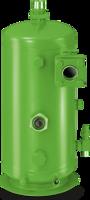 Маслоотделитель для винтовых компрессоров Bitzer OAF15211