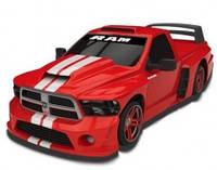 Радиоуправляемая машина XQ Dodge Ram 1:18