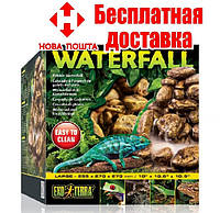 Водопад-поилка Exo Terra Natural Waterfall large, 25х27х27 см