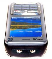Электрошокер в виде телефона Kelin K95, мощный шокер, электрошокер копия мобильного телефона NOKIA N73