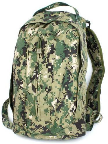 Легкий рейдовый рюкзак 14,5 л. TMC Stealth Operator Pack AOR2, TMC2177-A2 (Пиксельный камуфляж)