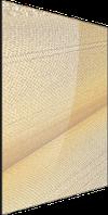 Керамическая электронагревательная панель