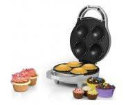 Аппарат для приготовления печенья, кексов TRISTAR SA-1122 au03960