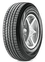 Шины Pirelli Scorpion Ice&Snow 235/60R18 107H XL, N0 (Резина 235 60 18, Автошины r18 235 60)