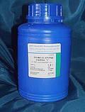 Олово хлористое 2-вод. 1 кг, фото 3