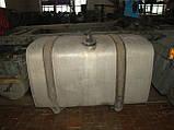 Паливний бак на DAF XF 95, фото 4