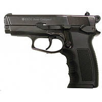 Cтартовый пистолет EKOL ARAS Compact