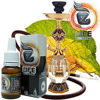 Жидкость для электронных сигарет eLife Арабский табак