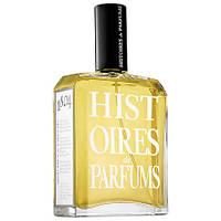 Женский нишевый парфюм Histoires de Parfums 1804 George Sand