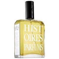 Парфюм для женщин Histoires de Parfums 1826 Eugenie de Montijo