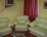 Сдам 2 комнатную квартиру посуточно во Львове