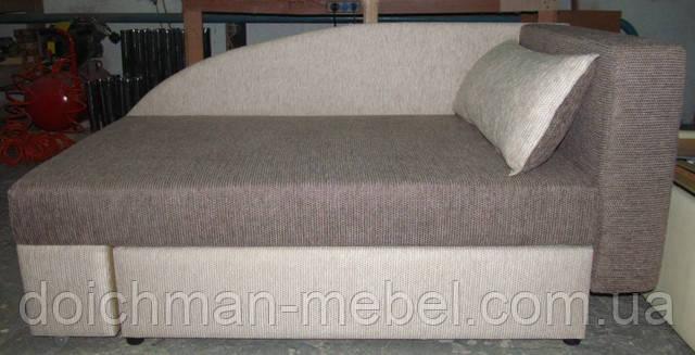 купить детский диван раскладной кроха купить в украине киев в