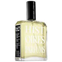Парфюм для мужчин Histoires de Parfums 1725 Casanova