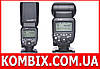 Вспышка Yongnuo YN-600EX-RT для Canon, E-TTL, HSS