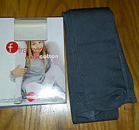 """Дитячі колготки """"franzoni cotton"""" TG-4, фото 1"""