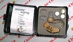 Слуховой аппарат Xingma XM-909 T, фото 2