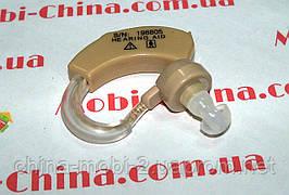 Слуховой аппарат Xingma XM-909 T, фото 3