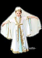 Детский карнавальный костюм ГРУЗИНКА код 622