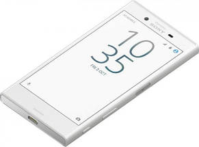 Мобильный телефон Sony Xperia X Compact F5321 White, фото 3