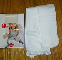 """Детские колготки """"franzoni cotton"""" TG-3"""
