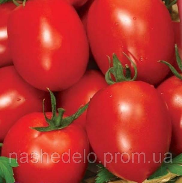 Семена томата Рио Фуего 0,5 кг Lark Seeds