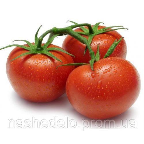 Семена томата Корал 250 гр. Lark Seeds