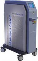 Лазер для литорипсии Medilas- H-20, фото 1