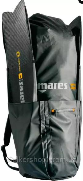 Сумка Attack Backpack, Mares - оптово-розничный склад-магазин тактической одежды и снаряжения в Полтаве