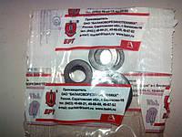 Р/к цилиндра торм. главного ВАЗ 2101-07 №15Р (пр-во БРТ)
