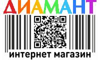 "Интернет-магазин ""Диамант"""