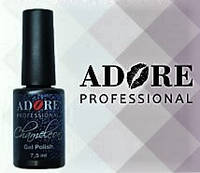 Гель-лаки Adore Professional 7.5 ml