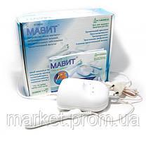 Аппарат Мавит УЛП-01 (Елат) лечение простатита