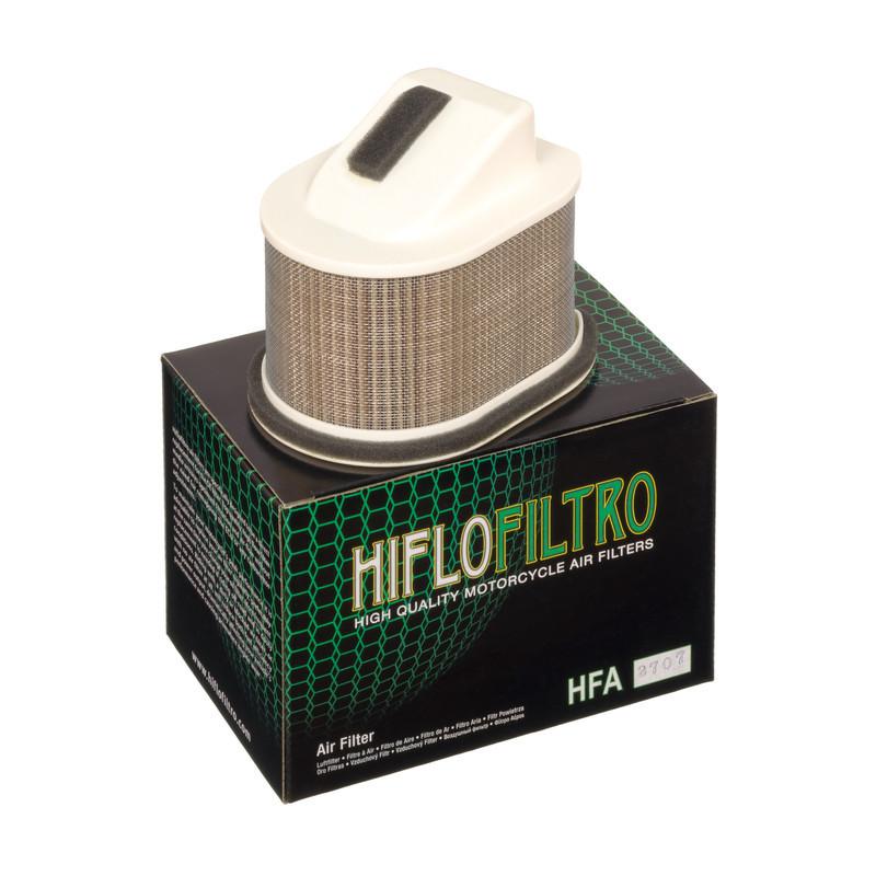 Фильтр воздушный Hiflo HFA2707