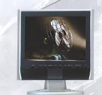 Автомобильный телевизор Opera TVC128GA. Оптом! В наличии! Украина! Лучшая цена!