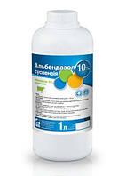 Альбендазол-10% 1 л
