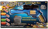 Игрушечный пистолет с водяными шариками J0102