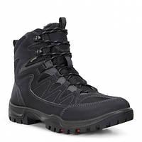Ботинки ecco Xpedition III мужские(трекинговые)