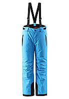 Зимний полукомбинезон для мальчика Reima Active 532084 - 7250. Размер 152 -164., фото 1