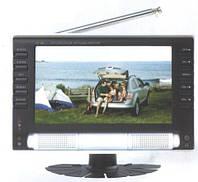 Автомобильный телевизор Opera TSVC718BA. Оптом! В наличии! Украина! Лучшая цена!