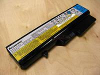 Аккумулятор Lenovo B550 / G560 / Z565